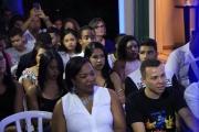 16renato-junqueira-carlos-henrique-prb-df