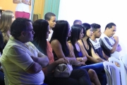 20renato-junqueira-carlos-henrique-prb-df