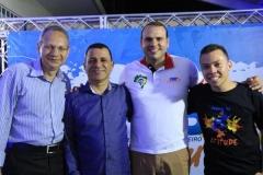 3renato-junqueira-carlos-henrique-prb-df