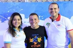 4renato-junqueira-carlos-henrique-prb-df