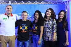 7renato-junqueira-carlos-henrique-prb-df