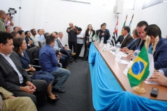 posse-do-novo-presidente-regional-prb-sp-marcos-cintra-02-02-2013 (13)