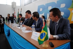 posse-do-novo-presidente-regional-prb-sp-marcos-cintra-02-02-2013 (15)