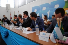 posse-do-novo-presidente-regional-prb-sp-marcos-cintra-02-02-2013 (19)