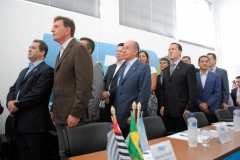 posse-do-novo-presidente-regional-prb-sp-marcos-cintra-02-02-2013 (2)