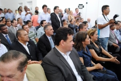 posse-do-novo-presidente-regional-prb-sp-marcos-cintra-02-02-2013 (20)