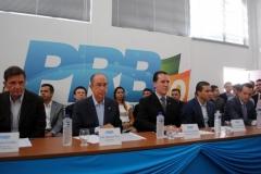 posse-do-novo-presidente-regional-prb-sp-marcos-cintra-02-02-2013 (26)