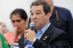 posse-do-novo-presidente-regional-prb-sp-marcos-cintra-02-02-2013 (27)