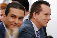 posse-do-novo-presidente-regional-prb-sp-marcos-cintra-02-02-2013 (28)