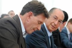 posse-do-novo-presidente-regional-prb-sp-marcos-cintra-02-02-2013 (29)
