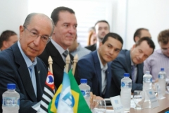 posse-do-novo-presidente-regional-prb-sp-marcos-cintra-02-02-2013 (3)