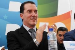 posse-do-novo-presidente-regional-prb-sp-marcos-cintra-02-02-2013 (31)