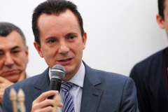 posse-do-novo-presidente-regional-prb-sp-marcos-cintra-02-02-2013 (32)