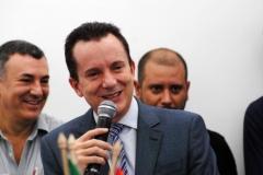 posse-do-novo-presidente-regional-prb-sp-marcos-cintra-02-02-2013 (33)