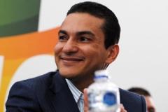 posse-do-novo-presidente-regional-prb-sp-marcos-cintra-02-02-2013 (34)