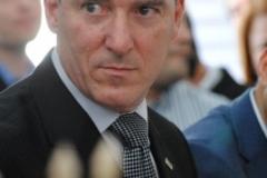 posse-do-novo-presidente-regional-prb-sp-marcos-cintra-02-02-2013 (35)