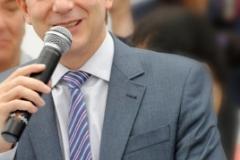 posse-do-novo-presidente-regional-prb-sp-marcos-cintra-02-02-2013 (36)
