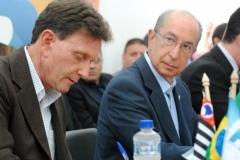posse-do-novo-presidente-regional-prb-sp-marcos-cintra-02-02-2013 (37)