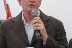 posse-do-novo-presidente-regional-prb-sp-marcos-cintra-02-02-2013 (38)