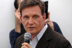 posse-do-novo-presidente-regional-prb-sp-marcos-cintra-02-02-2013 (39)