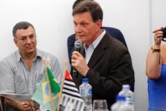 posse-do-novo-presidente-regional-prb-sp-marcos-cintra-02-02-2013 (40)