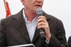 posse-do-novo-presidente-regional-prb-sp-marcos-cintra-02-02-2013 (41)