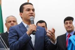 posse-do-novo-presidente-regional-prb-sp-marcos-cintra-02-02-2013 (42)
