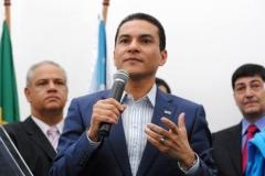 posse-do-novo-presidente-regional-prb-sp-marcos-cintra-02-02-2013 (43)