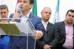 posse-do-novo-presidente-regional-prb-sp-marcos-cintra-02-02-2013 (44)