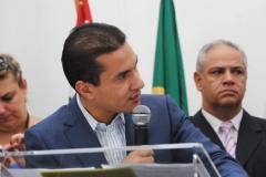 posse-do-novo-presidente-regional-prb-sp-marcos-cintra-02-02-2013 (45)