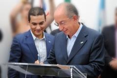 posse-do-novo-presidente-regional-prb-sp-marcos-cintra-02-02-2013 (46)