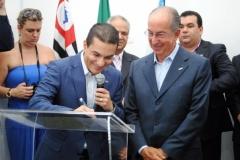 posse-do-novo-presidente-regional-prb-sp-marcos-cintra-02-02-2013 (47)