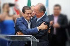 posse-do-novo-presidente-regional-prb-sp-marcos-cintra-02-02-2013 (48)
