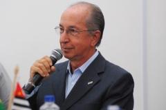posse-do-novo-presidente-regional-prb-sp-marcos-cintra-02-02-2013 (49)