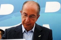 posse-do-novo-presidente-regional-prb-sp-marcos-cintra-02-02-2013 (5)
