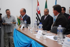 posse-do-novo-presidente-regional-prb-sp-marcos-cintra-02-02-2013 (50)