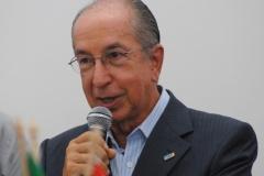 posse-do-novo-presidente-regional-prb-sp-marcos-cintra-02-02-2013 (51)
