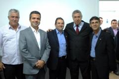 posse-do-novo-presidente-regional-prb-sp-marcos-cintra-02-02-2013 (52)
