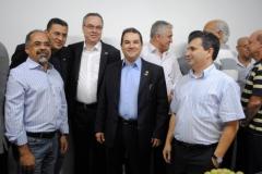 posse-do-novo-presidente-regional-prb-sp-marcos-cintra-02-02-2013 (53)