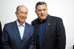 posse-do-novo-presidente-regional-prb-sp-marcos-cintra-02-02-2013 (54)