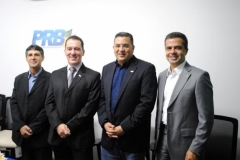 posse-do-novo-presidente-regional-prb-sp-marcos-cintra-02-02-2013 (55)
