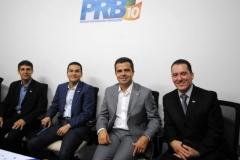 posse-do-novo-presidente-regional-prb-sp-marcos-cintra-02-02-2013 (57)