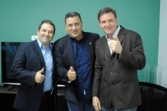 posse-do-novo-presidente-regional-prb-sp-marcos-cintra-02-02-2013 (58)