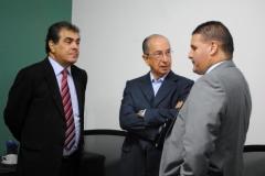 posse-do-novo-presidente-regional-prb-sp-marcos-cintra-02-02-2013 (59)