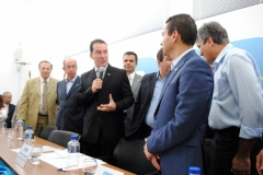 posse-do-novo-presidente-regional-prb-sp-marcos-cintra-02-02-2013 (6)