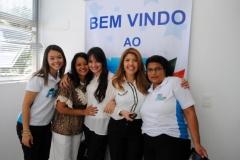posse-do-novo-presidente-regional-prb-sp-marcos-cintra-02-02-2013 (60)