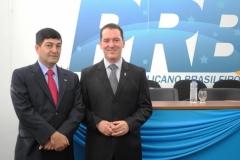 posse-do-novo-presidente-regional-prb-sp-marcos-cintra-02-02-2013 (61)