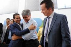 posse-do-novo-presidente-regional-prb-sp-marcos-cintra-02-02-2013 (62)