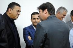 posse-do-novo-presidente-regional-prb-sp-marcos-cintra-02-02-2013 (63)
