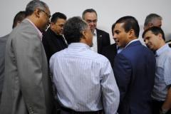 posse-do-novo-presidente-regional-prb-sp-marcos-cintra-02-02-2013 (64)